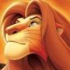 """Критические попадания + способность """"Снайпер"""" - последнее сообщение от Avatar-Lion"""
