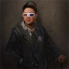 Wasteland 2: Берлога ChosenOne`a - Моддинг, вскрытия, открытия, и немного бреда :) - последнее сообщение от ChosenOne