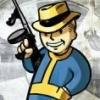 Сан-Франциско: Вылет на ринге (Fallout 2) - последнее сообщение от Tabasco