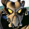 Fallout 2: HeavyArmoredCar - последнее сообщение от Di-Crash