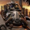Fallout: Nevada  [Вопросы по прохождению] - последнее сообщение от Андрей Абрамов
