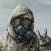 FT: Sinister Rain Mod - последнее сообщение от Plutonius