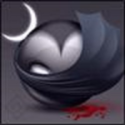 Баги Олимпа - последнее сообщение от Zxz_Zxz