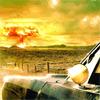 Ограничение по времени в Fallout 1? - последнее сообщение от Mal