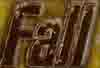 Fallout Shooter (2D TDS fan game) - последнее сообщение от Fall