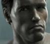 Fallout: Nevada. Благодарность разработчикам. - последнее сообщение от sergeyss