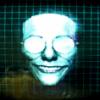 Black Isle Studio,Troika Games и похожие RPG. - последнее сообщение от Master