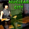 Wasteland 2: Прохождение. - последнее сообщение от Freakazoitt