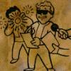 FO3/NV: Цвет HUD - последнее сообщение от Prospector