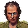 Sands of Space RPG - последнее сообщение от Daniil_Monin
