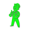 Fallout: Nevada.. Благодарность разработчикам. - последнее сообщение от Perlovka